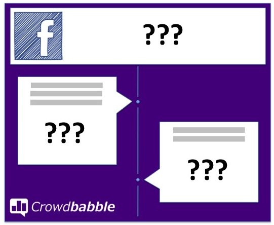 Facebook-Analytics-Mystery-Crowdbabble