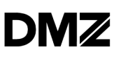 D m z logo, from the best social media analytics tool Crowdbabble. Google analytics social media.