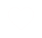 Like heart logo, from the best social media analytics tool Crowdbabble. Google analytics social media.