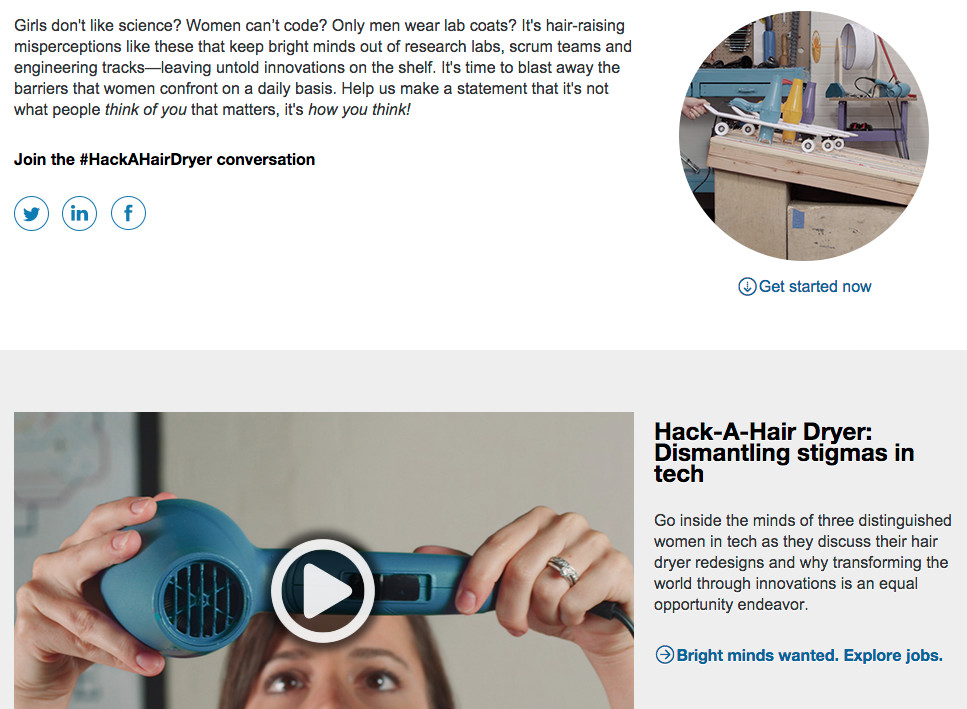 crowdbabble_social-media-analytics-how-to-track-measure_crisis-management_hackthehairdryer_ibmwebsite