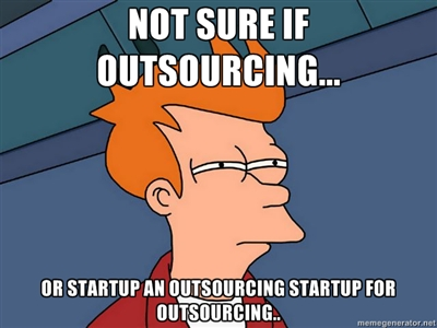 Outsourcing-for-Startups