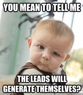 leads-will-generate