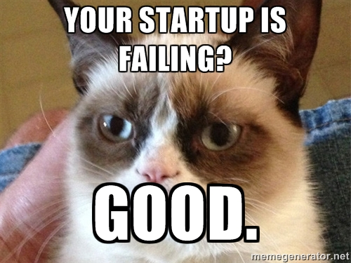 Top Marketing & Startup Memes of the Week #4 - Fails ...