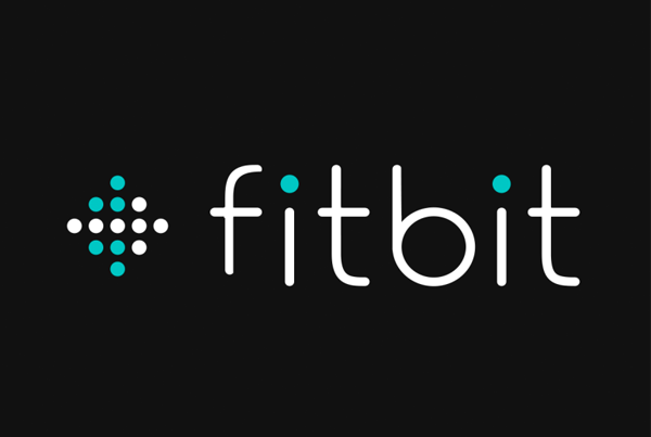 Fitbit logo from Nike. Get the best social media analytics from Crowdbabble, google analytics social media..
