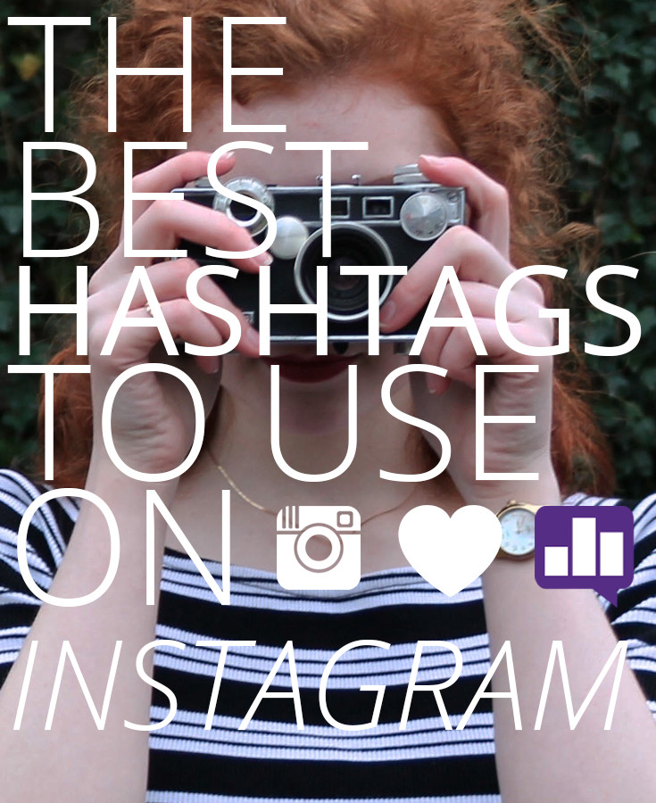 crowdbabble_best-social-media-analytics_hootsuite-app_hashtags_pin